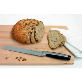 סכין לחם ברבנטיה
