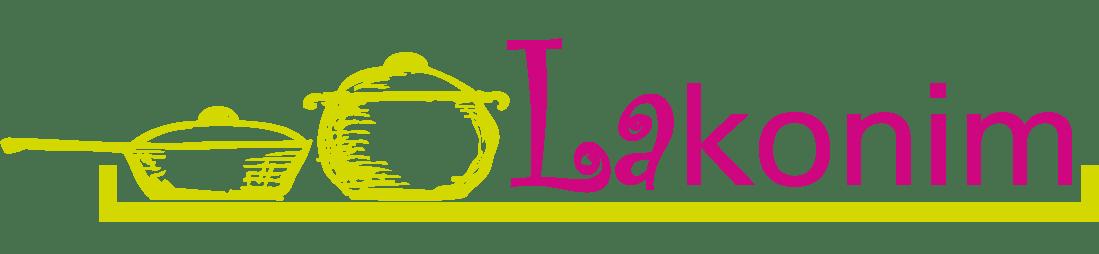 תמונת לוגו לקונים