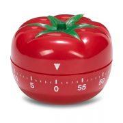 טיימר עגבניה