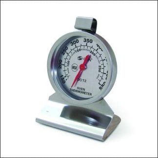 מדחום לתנור 70-280 מעלות