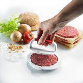 3מכשיר להכנת המבורגר
