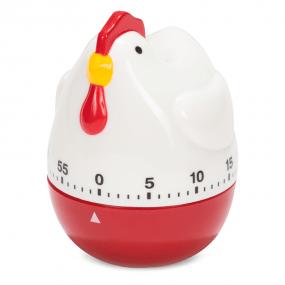 טיימר תרנגול