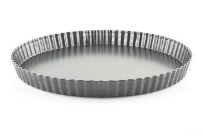 תבנית פאי מתפרקת 24 קרין גורן