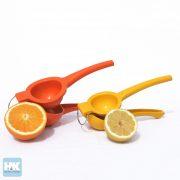 מסחטת לימון כתומה